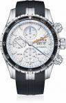 Porovnání ceny Edox Grand Ocean 01123 3ORCA ABUN Chronograph Automatic