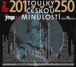 Porovnat ceny Toulky českou minulostí 201 - 250