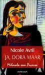Porovnat ceny Nicole Avril Ja, Dora Maar