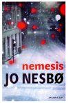 Porovnání ceny Jo Nesbo Nemesis