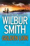 Porovnat ceny Smith Wilbur Golden Lion