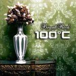 Porovnat ceny 100°C Brant Rock