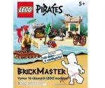 Porovnat ceny Lego Brickmasters Pirates