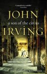 Porovnat ceny John Irving A Son of the Circus