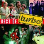 Porovnat ceny Turbo - Best of 2CD
