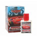 Porovnání ceny Disney Cars 30 ml EDT U