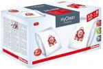 Porovnání ceny MIELE XXL balení originálních sáčků HyClean FJM 3D Efficiency 10408420