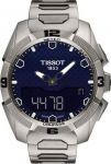 Porovnání ceny Tissot T091.420.44.041.00 T-TOUCH EXPERT SOLAR