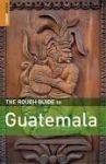Porovnání ceny Penguin Group UK ROUGH GUIDE TO GUATEMALA ED. 4 - STEWART, I.