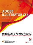 Porovnat ceny Adobe Creativ Team Adobe Illustrator CS3 + CD