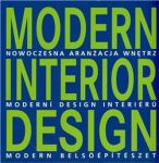 Porovnat ceny Modern interior design