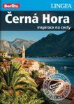 Porovnat ceny Černá Hora