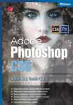 Porovnat ceny Král Mojmír Adobe Photoshop CS6