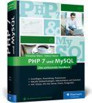 Porovnání ceny PHP 7 und MySQL - Wenz, Christian