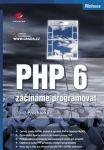 Porovnání ceny PHP 6 - David Procházka