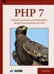Porovnání ceny PHP 7 - David Sklar