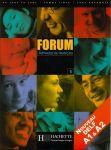 Porovnat ceny Forum 1 Učebnice