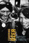 Porovnat ceny Cchering Özer Zápisky z Tibetu