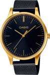 Porovnat ceny Casio Collection LTP E140GB-1A