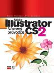 Porovnat ceny Elaine Weinmann; Peter Lourekas Adobe Illustrator CS2