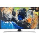 Porovnání ceny SAMSUNG UE55MU6172 LED ULTRA HD LCD TV