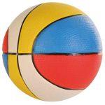 Porovnání ceny TRIXIE Sportovní míč plněný latex 13cm