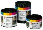 Porovnat ceny GARDENA obruba záhonov dĺžka 9 m, výška: 15 cm, 0532-20