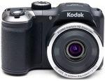 Porovnání ceny KODAK Astra zoom AZ252