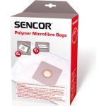 Porovnat ceny SENCOR SVC 770 VRECKO MICRO 5ks 40025994