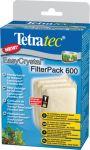 Porovnání ceny Náplň TETRA EasyCrystal Box 600 3ks