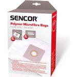 Porovnat ceny SENCOR SVC 840 VRECKO MICRO 5ks 40028223