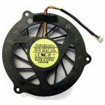 Porovnání ceny Acer Aspire 7738G-644G50MN ventilátor