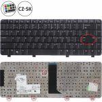 Porovnání ceny HP 550 klávesnice