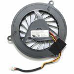 Porovnání ceny HP EliteBook 8730w ventilátor