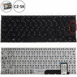 Porovnání ceny Asus Transformer Book T300F klávesnice