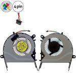 Porovnání ceny Asus K555LN-XO508H ventilátor