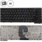 Porovnání ceny HP Compaq 6715s klávesnice