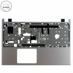 Porovnání ceny Acer Aspire v5-571g-32364g50makk opěrka rukou
