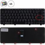 Porovnání ceny HP 530 klávesnice