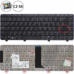 Porovnání ceny HP Compaq 6720s klávesnice