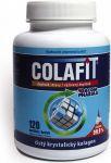 Porovnání ceny DACOM Pharma s.r.o. Colafit 120 kostiček
