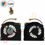 Porovnání ceny Fujitsu Siemens LIFEBOOK E752 ventilátor