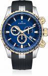 Porovnání ceny Edox Grand Ocean 10226 357JBUCA BUID Chronograph Quartz