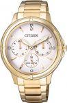 Porovnání ceny Citizen FD2032-55A ELEGANT