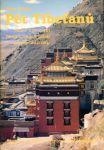 Porovnat ceny Peter Kelder Pět Tibeťanů nv.
