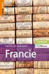 Porovnat ceny Kolektiv Autorů Francie - Turistický průvodce - 3. vydání