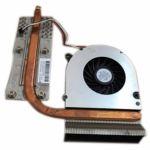 Porovnání ceny HP 620 ventilátor s chladičem