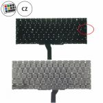 Porovnání ceny Apple MacBook Air 11 A1370 klávesnice