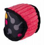 Porovnání ceny Trixie Sportovní míč látka/plyš 10 cm