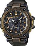 Porovnání ceny Casio G-Shock MTG-G1000BS-1AER